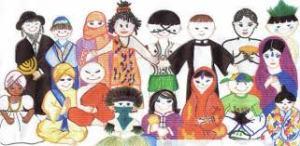diversidadereligiosa