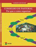 conselhos de pastoral